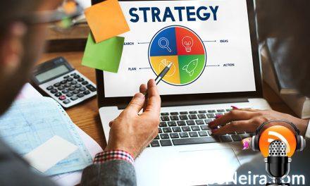 03.-Definiendo nuestra estrategia digital