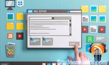 05.-¿Cómo hacer el email marketing más efectivo?