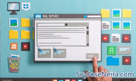 ¿Por qué es tan importante construir una lista de correo electrónico?