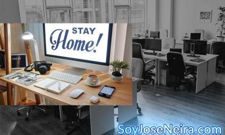 07 – Cómo el Marketing Online ayuda a tu negocio durante el Coronavirus