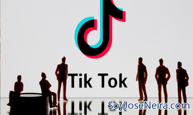 El mayor problema con el fracturado acuerdo de TikTok de Microsoft