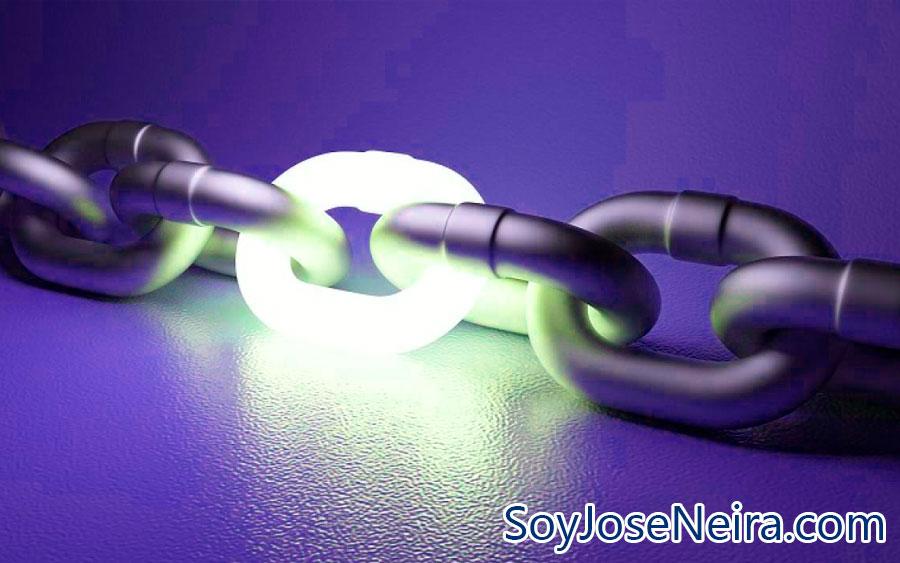 SEO tips: Las bases de la construcción de enlaces