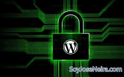 17 consejos para mantener tu sitio web con WordPress seguro
