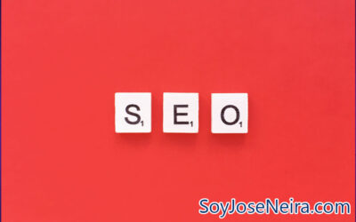 3 consideraciones importantes de SEO al lanzar un nuevo sitio web